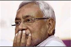 cm nitish expresses sorrow over nalanda accident