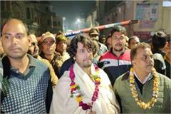 bollywood singer sonu nigam reached ramlala s temple