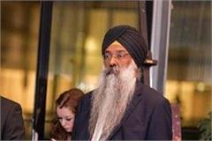 uk labour party leader drops plans to give peerage to pro khalistan leader