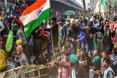 6 youths from punjab detained after delhi violence