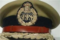 6 ips officers transferred in up 31 additional superintendents