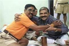 madhya pradesh news ration black marketing in indore