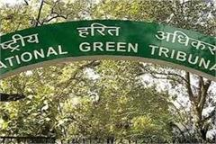 ngt rejects review petition filed by punjab government