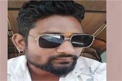 auto driver killed in minor dispute in broad daylight father son in custody