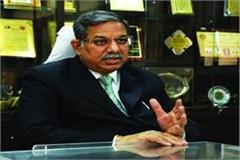 indian education has always shown the way to the country ugc chairman