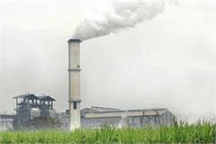 ngt directs committee to report on allegations of polluting sugar mill in up