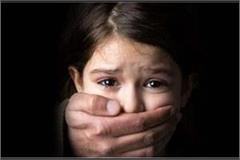 kidnap 3 year old girl found in punjab from uttar pradesh