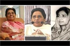 mayawati b day special that powerful leader who cannot speak
