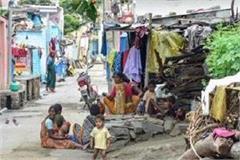 new year fraud case in gurdaspur