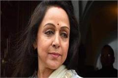 kisan andolan sadhu singh dharmsot