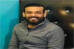 ajit singh massacre lucknow police is looking for jai viru