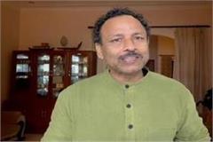 sp spokesperson speaks on liquor scandal liquor mafias in up are elevated