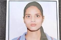 newly bride did suicide in jind