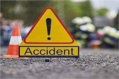 rohtas 60 year old man dies after being hit by unknown vehicle