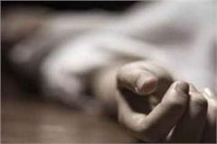 the headless body of a woman recovered from a puddle in siwan