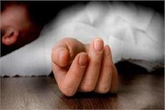 intermediate student hanged himself accusing college of