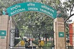 up ngt to take cognizance of ammonia gas leak in iffco plant