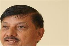 rising fiscal deficit alarm bell for democracy rana