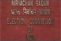 up panchayat election commission prepared a list of 20 thousand