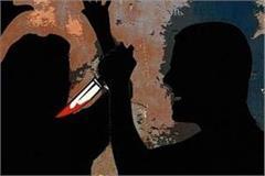 jalandhar attack on young boy