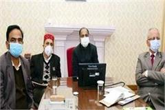 bird flu was not found in any of poultry product samples in himachal
