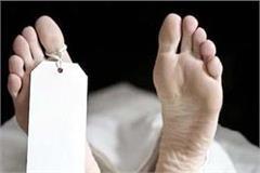 2 deadbodies found in solan
