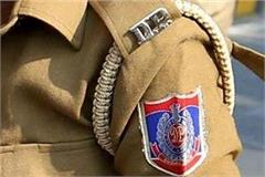 khaki will tighten the defaults on rice mills police recovering money