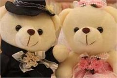 happy teddy day brings softness and cuteness to relationships