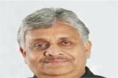 senior bjp leader tishna sood s wife lost in hoshiarpur