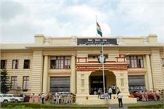 the bihar legislative assembly passed the second supplementary budget