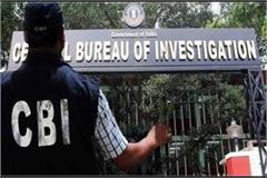 cbi raid released in punjab now raids in fci godowns in moga