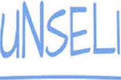 jbt counseling started on 104 posts of