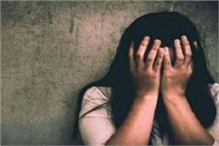 student accuses brother of raping her case registered