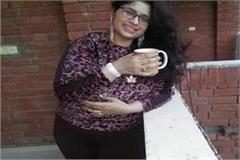 ias rani nagar settles in gurjar bhavan