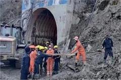 uttarakhand disaster 59 people still missing in up 9 dead so far
