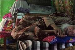padmashree m who performed the last rites of unclaimed dead sharif