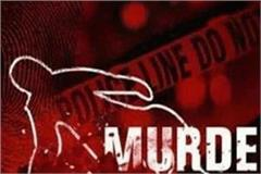 a man s nephew was beaten to death due to a mutual dispute