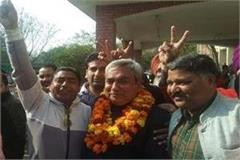 election results start in patiala know which candidate won