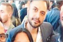 mo dhaliwal man behind greta toolkit a self confessed khalistani