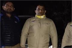 three-youth-arrested-with-1-kg-24-hashish