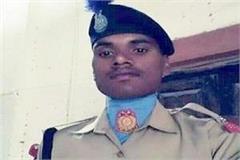 cm shivraj pay tribute to pulwama martyrs