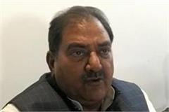 abhay chautala big attack on bhupinder hooda