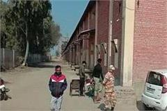 cbi takes major action in jalalabad
