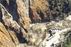 uttarakhand tragedy know what will be the impact of disaster on up