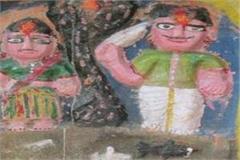 nal damyanti historical love story