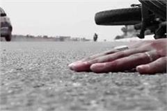 two youths killed in road accident in rohtas