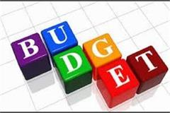 municipal corporation shimla presented a budget of rs 222 41 crore