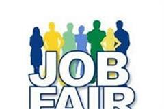 employment fairs will be organized in sarkaghat and gohar