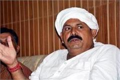 farmer leader naresh tikait told himself raghuvanshi