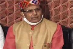 safai karamcharis got self employment opportunity in yogi government nirmal
